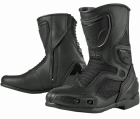ICON 1000(アイコン)<br>OVERLORDブーツ STEALTH-WOMEN'S