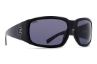 VONZIPPER(ボンジッパー)サングラス<br>PALOOKA GLOSS BLACK WILDLIFE POLAR