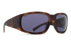 VONZIPPER(ボンジッパー)サングラス<br>PALOOKA SATIN TORTOISE WILDLIFE POLAR