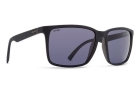 VONZIPPER(ボンジッパー)サングラス<br>LESMORE BLACK SMOKE WILDLIFE POLAR