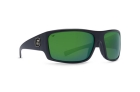 VONZIPPER(ボンジッパー)サングラス<br>SUPLEX BLACK SATIN WILDLIFE POLAR