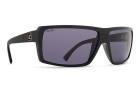 VONZIPPER(ボンジッパー)サングラス<br>SNARK GLOSS BLACK WILDLIFE POLAR