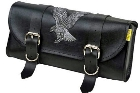 WILLIE&MAX(ウイリー&マックス)EAGLES TOOL POUCH
